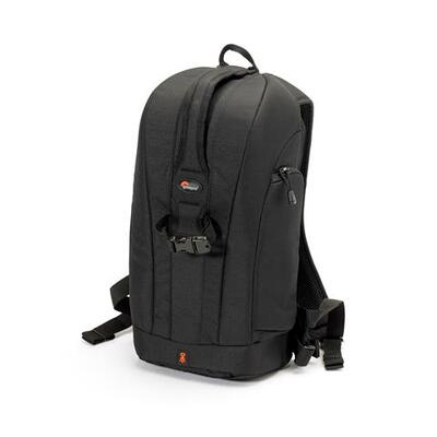 Backpack for ZEB-HORIZON
